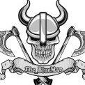 TheBluem4n