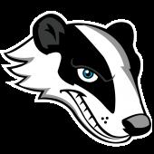 Badgerr