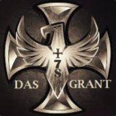 grantx17