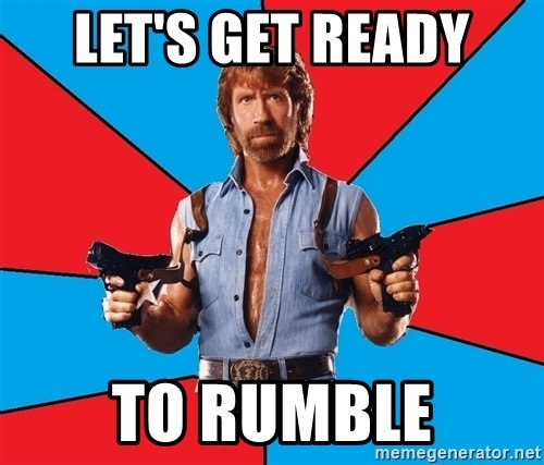 lets-get-ready-to-rumble.jpg.8c4e775cf5b0b0b0270ef1c949de81cd.jpg