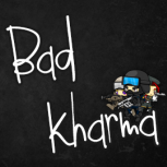 Badkharma