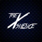 thexsilence