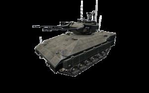 Arma3-render-cheetah.png