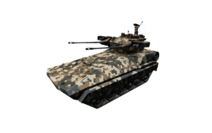 Arma3-render-tigris.png
