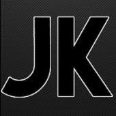 James_Kerrison