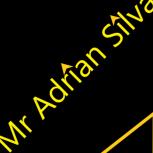 Mr Adrian Silva