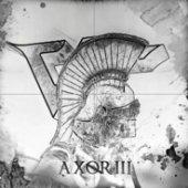 Axoriii