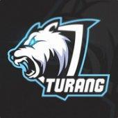 TuRaNg