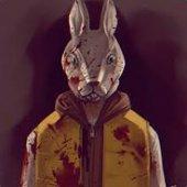 Rabbit322