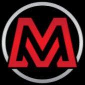 MatriX_SG