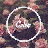 colomxbl