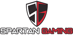 Spartan Gaming Arma & DayZ Community